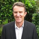 Dr Allan Wyllie