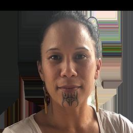 Renei Ngawati