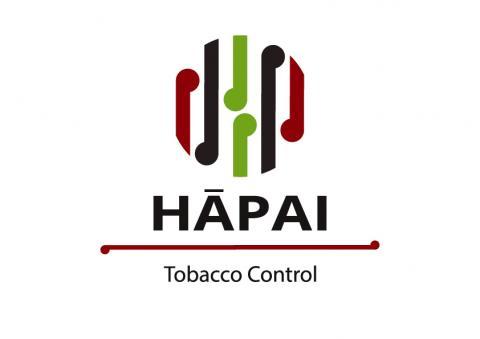 Hapai Tobacco Control